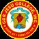 CJC-CLS